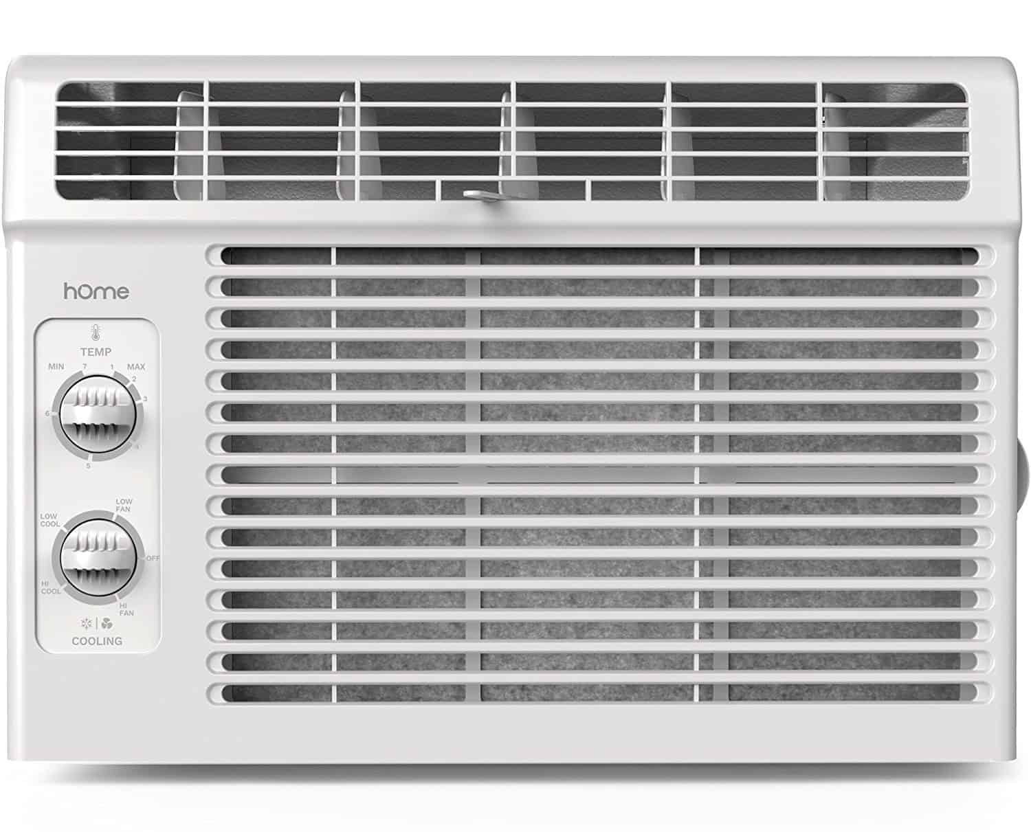 Low Profile Window Air Conditioner Which One Will Make The Most Money?